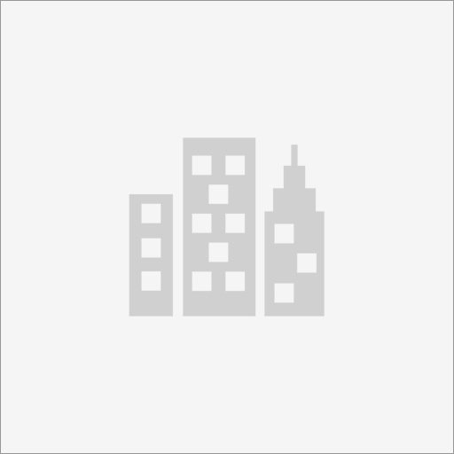 Hotel - Radisson Blu Marina